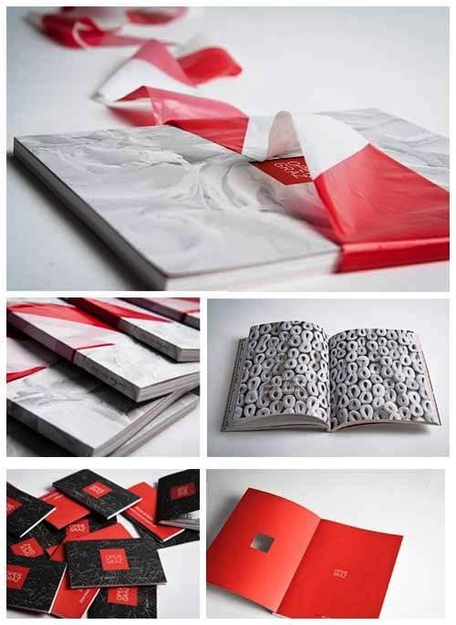 Contoh Brosur Dengan Desain Layout Unik - Desain-brosur-lipatan-cantik-14