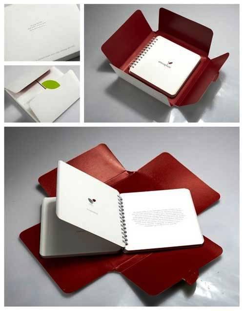 Contoh Brosur Dengan Desain Layout Unik - Desain-brosur-lipatan-cantik-28