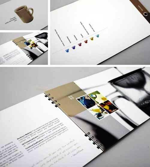 Contoh Brosur Dengan Desain Layout Unik - Desain-brosur-lipatan-cantik-46