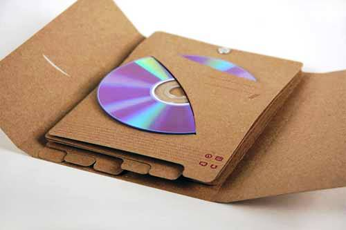 Contoh Desain Packaging Kemasan CD DVD - Desain-dan-contoh-packaging-kotak-dus-CD-DVD-01