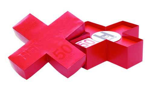 Contoh Desain Packaging Kemasan CD DVD - Desain dan contoh packaging kotak dus CD DVD 07