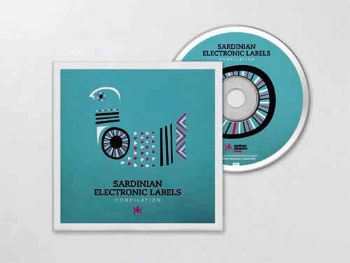 Contoh Desain Packaging Kemasan CD DVD - Desain dan contoh packaging kotak dus CD DVD 11