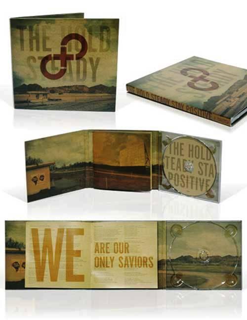 Contoh Desain Packaging Kemasan CD DVD - Desain dan contoh packaging kotak dus CD DVD 15