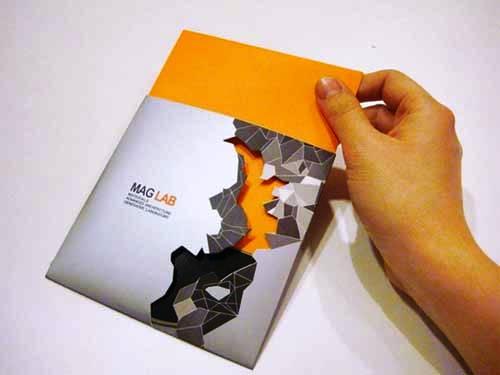 Contoh Desain Packaging Kemasan CD DVD - Desain dan contoh packaging kotak dus CD DVD 20