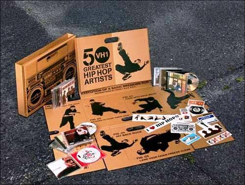 Contoh Desain Packaging Kemasan CD DVD - Desain dan contoh packaging kotak dus CD DVD 24