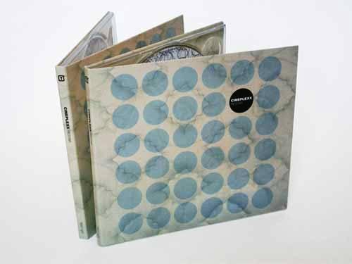 Contoh Desain Packaging Kemasan CD DVD - Desain dan contoh packaging kotak dus CD DVD 25