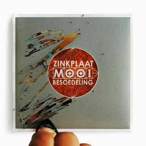 Contoh Desain Packaging Kemasan CD DVD - Desain dan contoh packaging kotak dus CD DVD 32