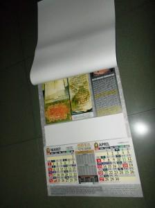 Download Calendar Daftar Harga Kalender Haniefa Kreasi - Download-Calendar-Kalender-Haniefa-Kreasi-Hijriyah-dan-Masehi-2014-Gambar-Masjid-2