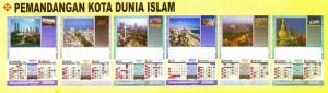 Download Calendar Daftar Harga Kalender Haniefa Kreasi - Katalog-Kalender-Calendar-2014-1435-Masehi-Hijri-Haniefa-Kreasi-Percetakan-di-Karawang-Ayuprint-Desain-Pemandangan-Kota-Dunia-Islam