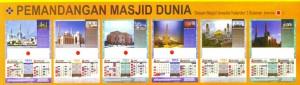 Download Calendar Daftar Harga Kalender Haniefa Kreasi - Katalog-Kalender-Calendar-2014-1435-Masehi-Hijri-Haniefa-Kreasi-Percetakan-di-Karawang-Ayuprint-Desain-Pemandangan-Masjid-Dunia