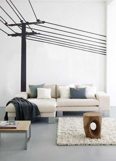 sticker-dinding-vinyl-dekorasi-wallpaper-dinding-rumah-09