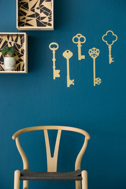 sticker-dinding-vinyl-dekorasi-wallpaper-dinding-rumah-20