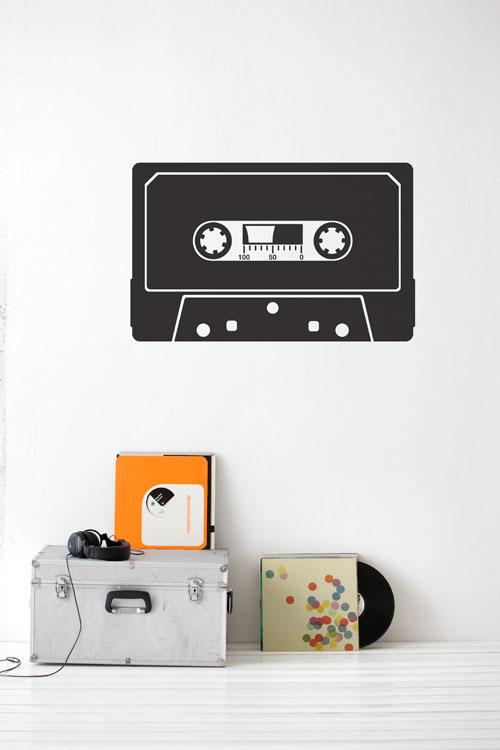 sticker-dinding-vinyl-dekorasi-wallpaper-dinding-rumah-22