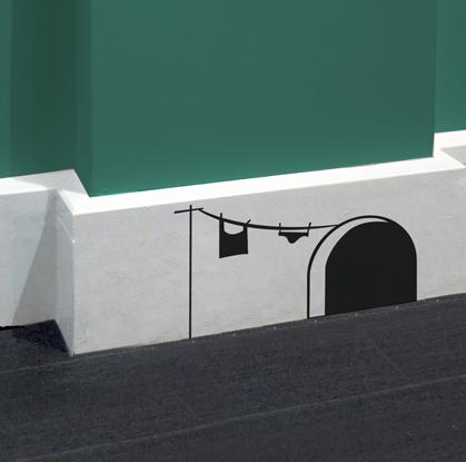 sticker-dinding-vinyl-dekorasi-wallpaper-dinding-rumah-28