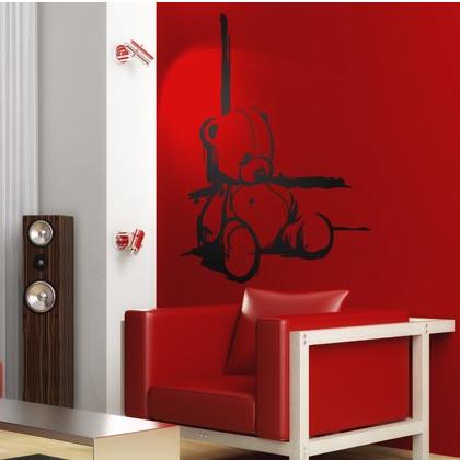 sticker-dinding-vinyl-dekorasi-wallpaper-dinding-rumah-29