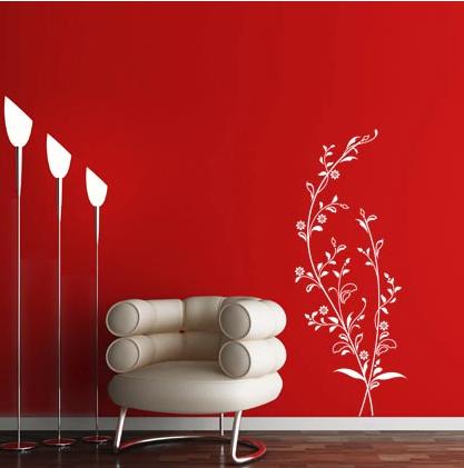 sticker-dinding-vinyl-dekorasi-wallpaper-dinding-rumah-40