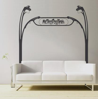 sticker-dinding-vinyl-dekorasi-wallpaper-dinding-rumah-45