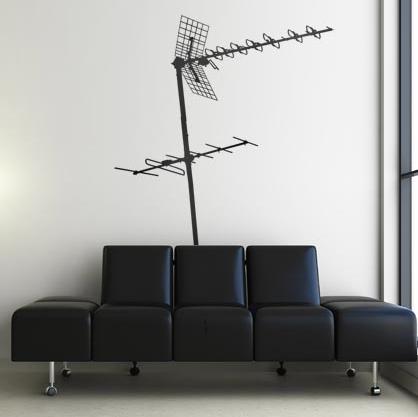 sticker-dinding-vinyl-dekorasi-wallpaper-dinding-rumah-47