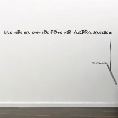 sticker-dinding-vinyl-dekorasi-wallpaper-dinding-rumah-58