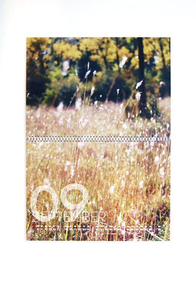 Contoh Desain Kalender - 12-dari-45-Contoh-Desain-Kalender-2014-Beautiful-Unique-Calender-Designs