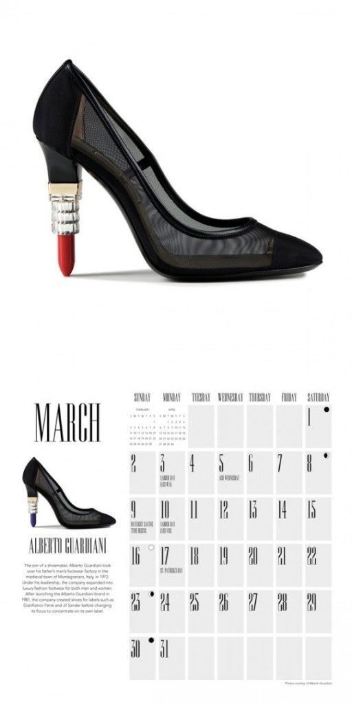 Contoh Desain Kalender - 39-dari-45-Contoh-Desain-Kalender-2014-Beautiful-Unique-Calender-Designs
