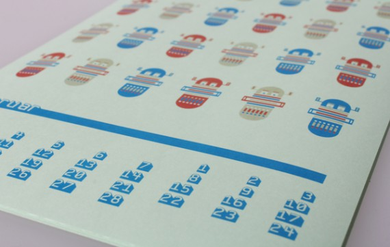 40-dari-45-Contoh-Desain-Kalender-2014-Beautiful-Unique ...