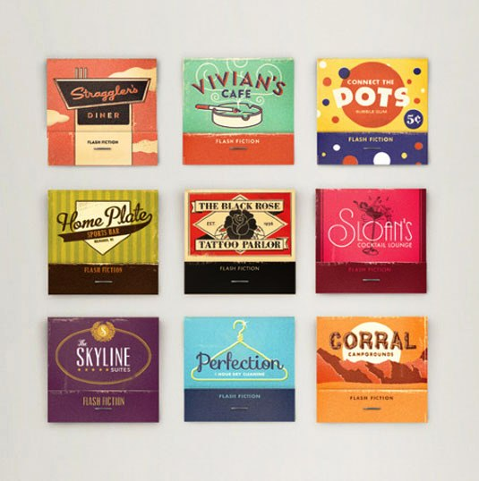 Contoh desain kemasan unik menarik contoh desain kemasan unik menarik packaging design flash