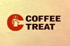 Logo gambar tangan-01