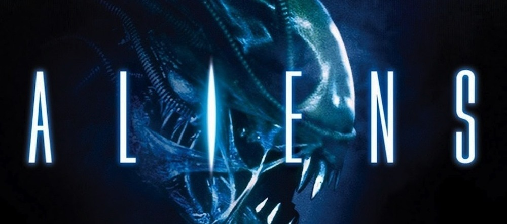 Download Free 42 Font Judul Film Film Terkenal - alien