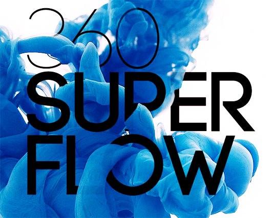 Download 100 Font Gratis untuk Desain Grafis dan Web - CODE Pro Free Font