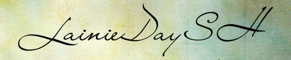 Font Kaligrafi Terbaik - Font Kaligrafi LainieDaySH