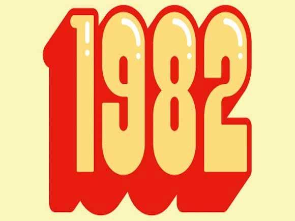 Download 100 Font Gratis untuk Desain Grafis dan WebAyuprint.co.id