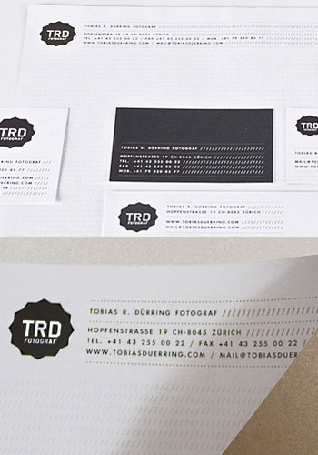 Contoh Desain Logo pada Kop Surat - Logo-Kop-Surat-Tobias-R.-Duerring