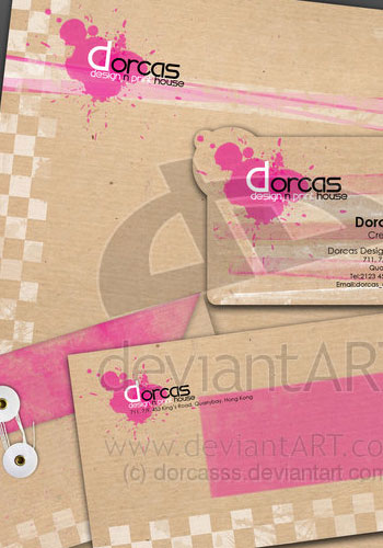 Logo-Kop-Surat-letterhead-set-Sorcas