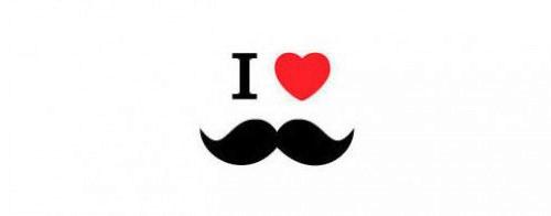 Contoh Logo Bertemakan Hati Love Heart - i