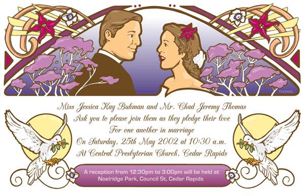 Contoh10-Desain-Undangan-Pernikahan
