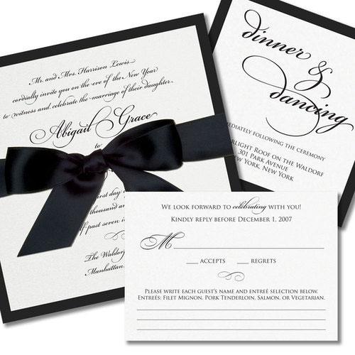 Contoh15-Desain-Undangan-Pernikahan