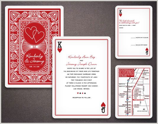 Contoh21-Desain-Undangan-Pernikahan