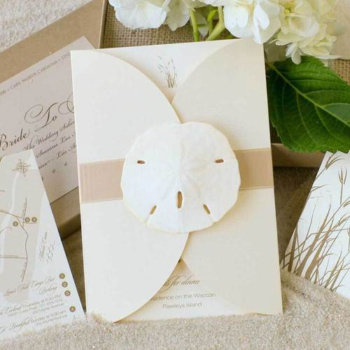 Contoh24-Desain-Undangan-Pernikahan