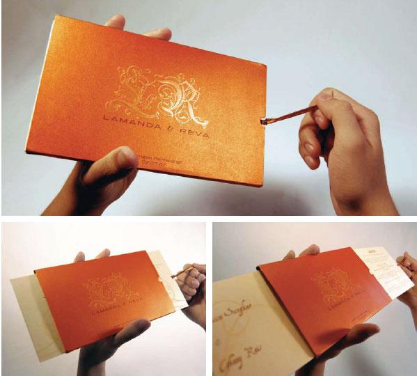 contoh Desain Undangan Pernikahan - Contoh25-Desain-Undangan-Pernikahan