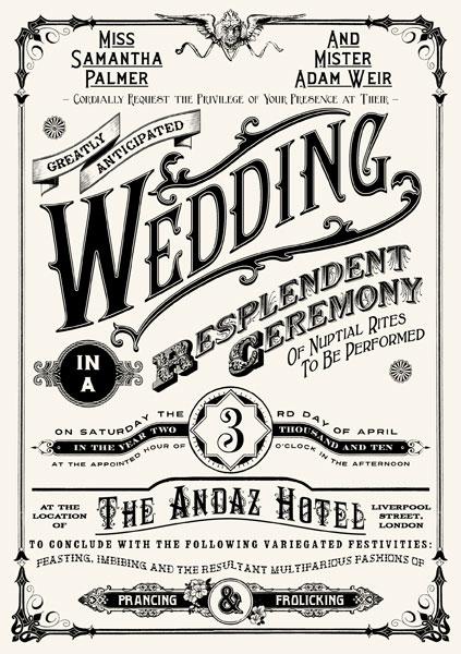 Contoh5-Desain-Undangan-Pernikahan