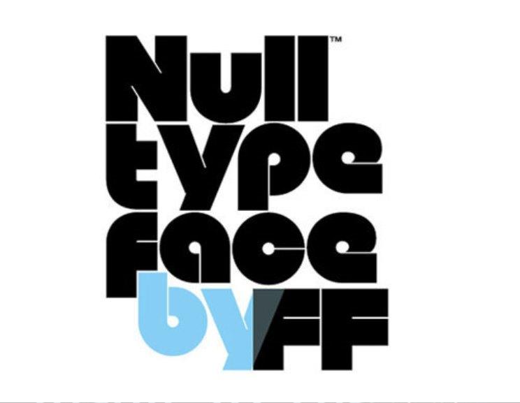 Font Cantik Free Download Gratis - Null