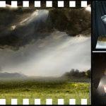 Tornado - Rahasia di balik layar Mahakarya Fotografi ala Matthew Albanese