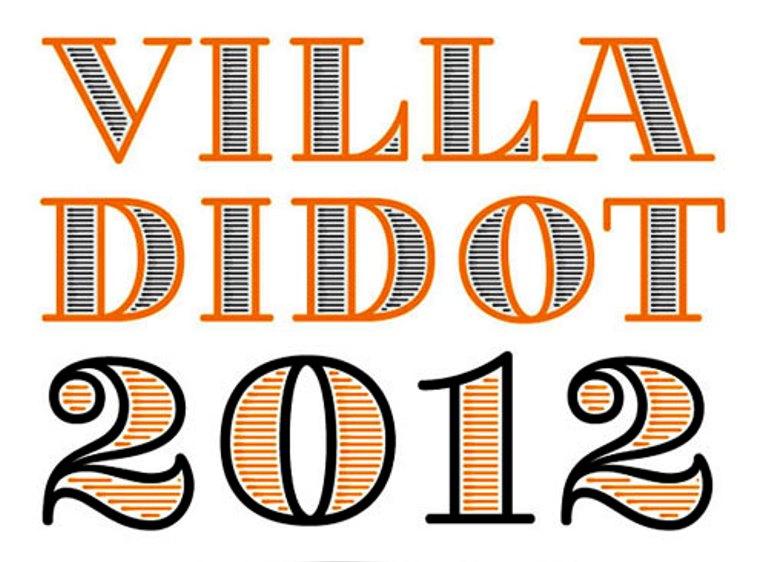Font Cantik Free Download Gratis - Villa-Didot