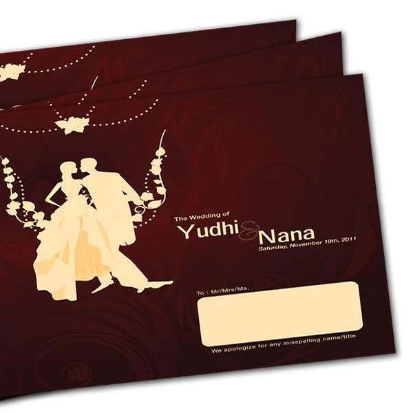 Wedding-Invite-undangan-pernikahan-Yudi-and-Nana