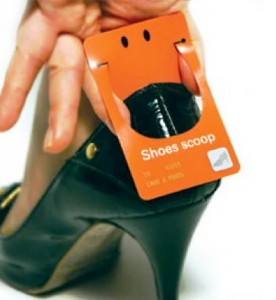 shoes-scoop-business-card
