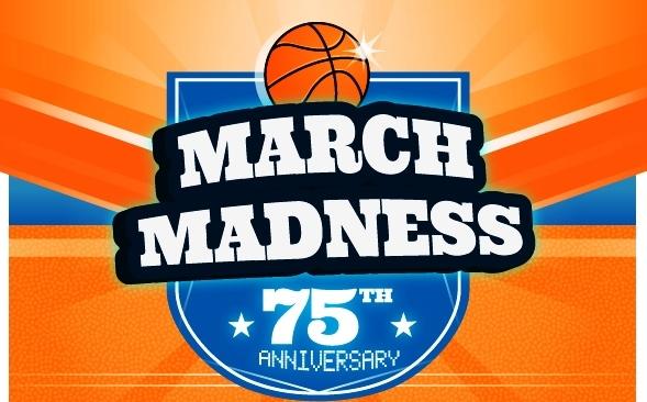 Desain Infografik Keren dan Informatif - Infografik Olahraga Basket