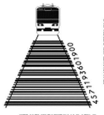 Desain Barcode Keren yang Unik - barcode keren dan unik dari barcoderevolution 117