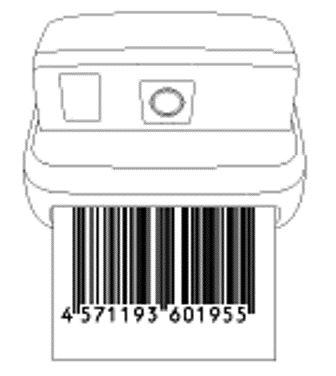 Desain Barcode Keren yang Unik - barcode keren dan unik dari barcoderevolution 49