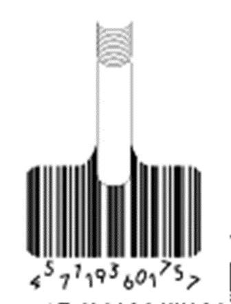 Desain Barcode Keren yang Unik - barcode keren dan unik dari barcoderevolution 51